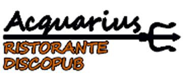 Logo_acquarius
