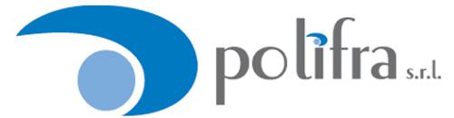 polifralogo