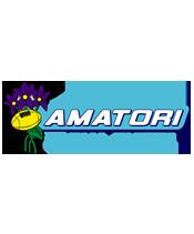 Amatori Parma