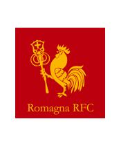 Romagna RFC