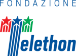 logo-findazione-telethon
