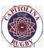 Unione R. Capitolina